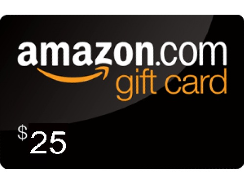 amazon 25 dollar gift card.jpeg