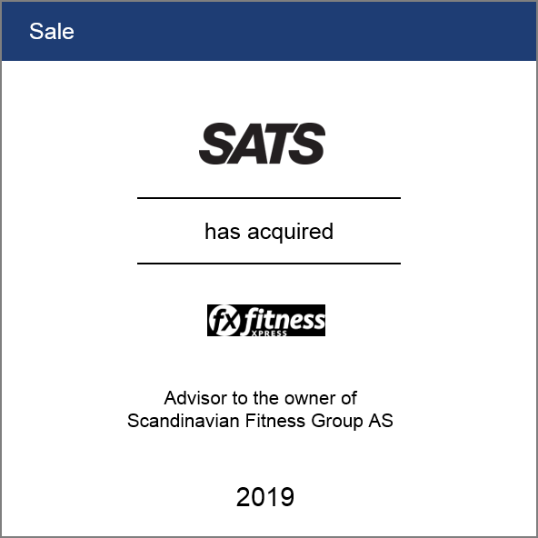 fitnessxpress.png