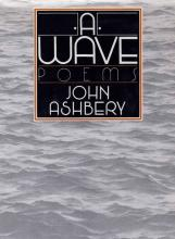 book-wave_detail.jpg