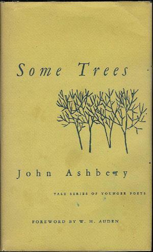 some_trees.jpg