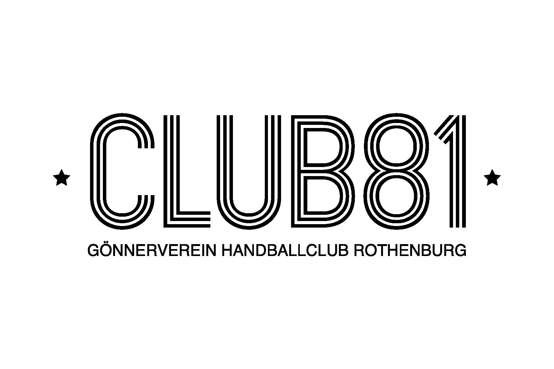 Logo_Club81_mit Untertitel.png