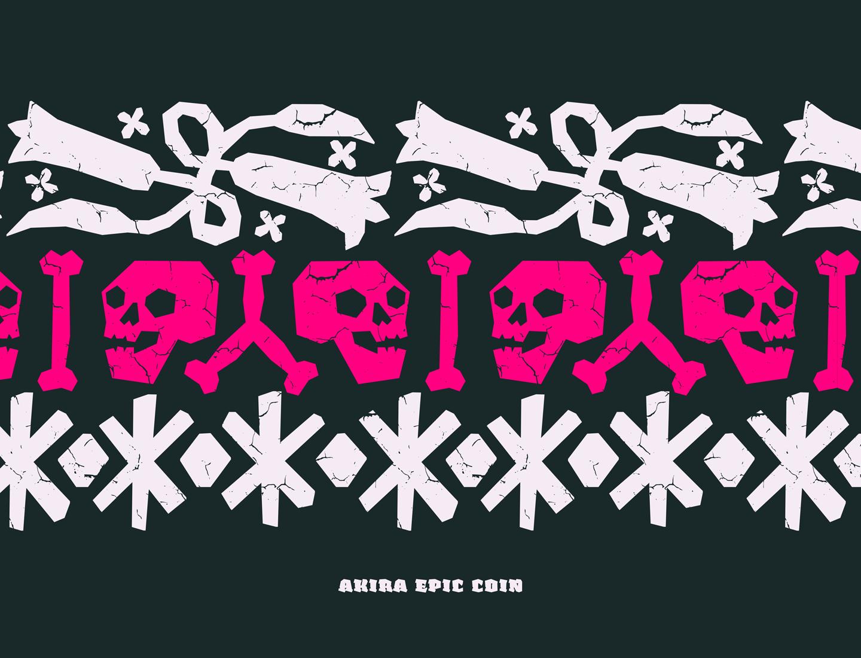 FLAGS_WEB_AKIRA-4.png
