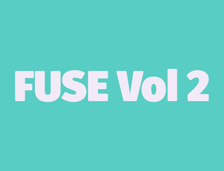 FUSE-VOL-21.png