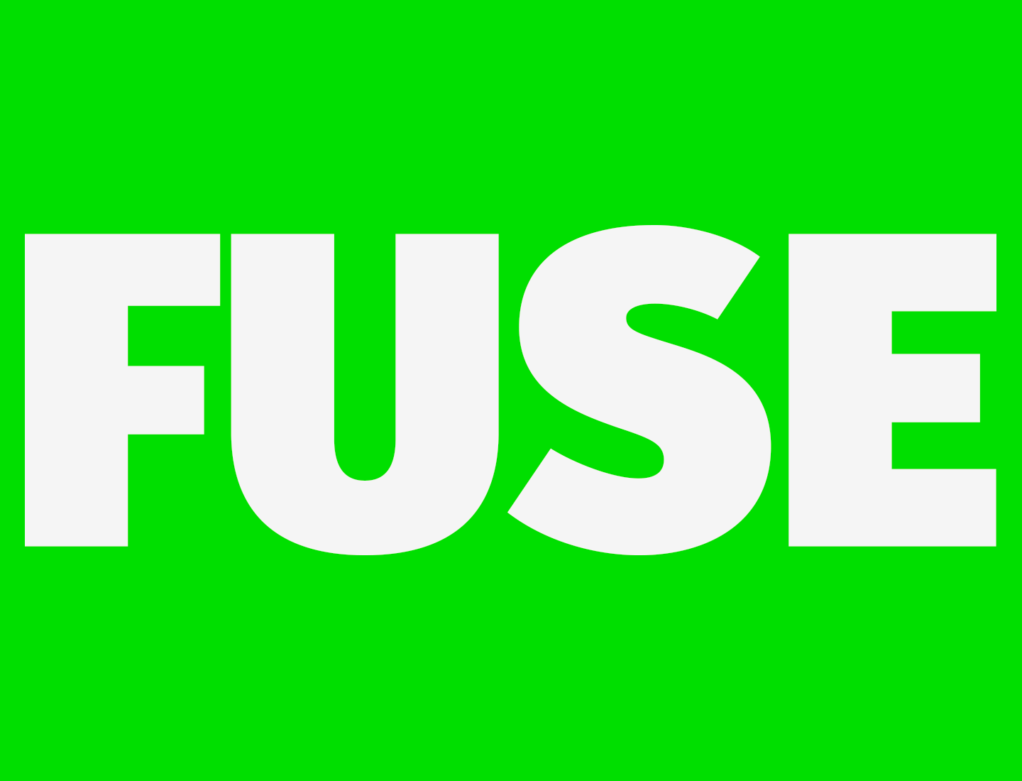 FUSE-1.png