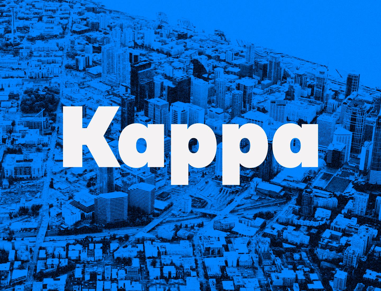 KAPPA1.png