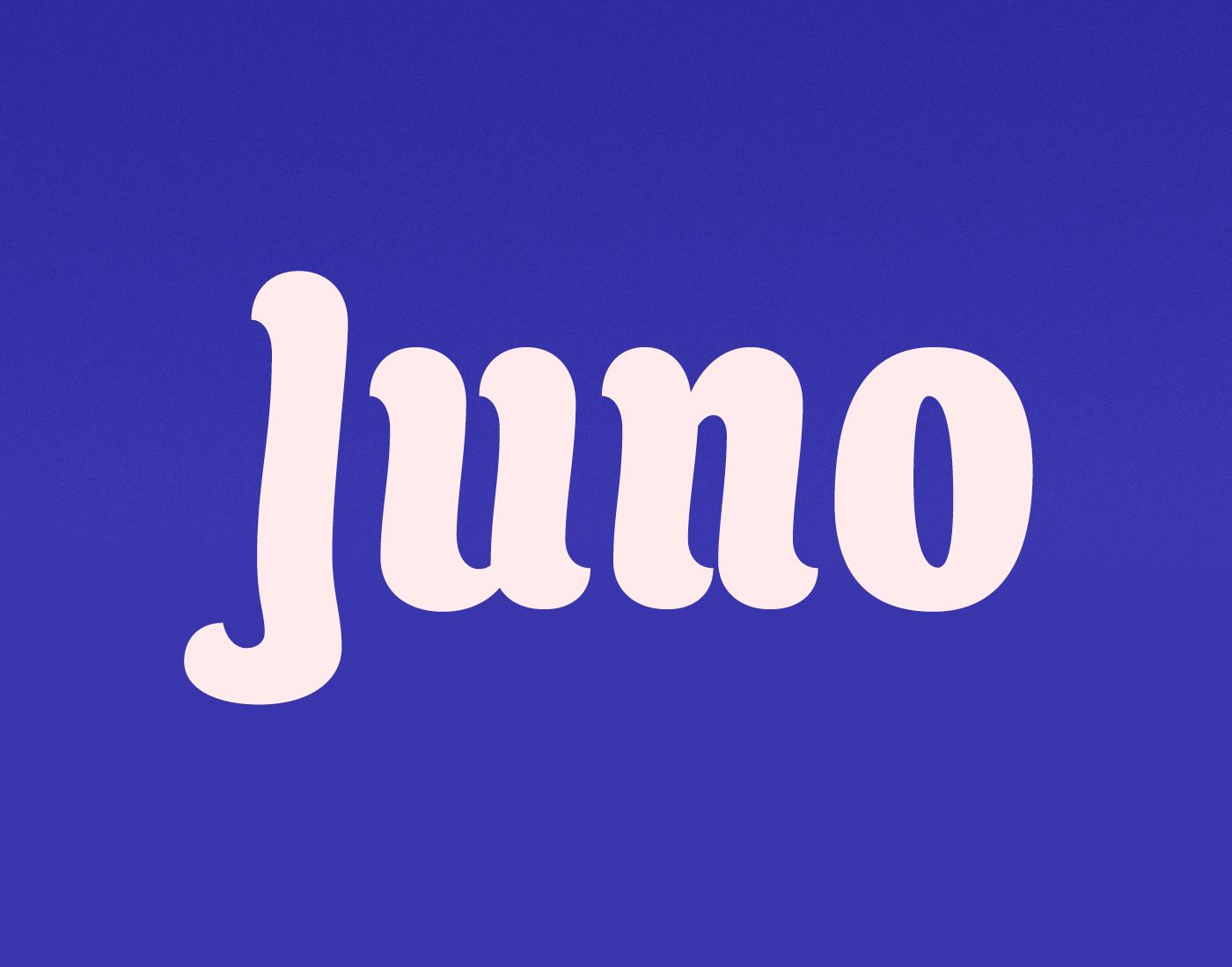 Juno_typography_portada.png