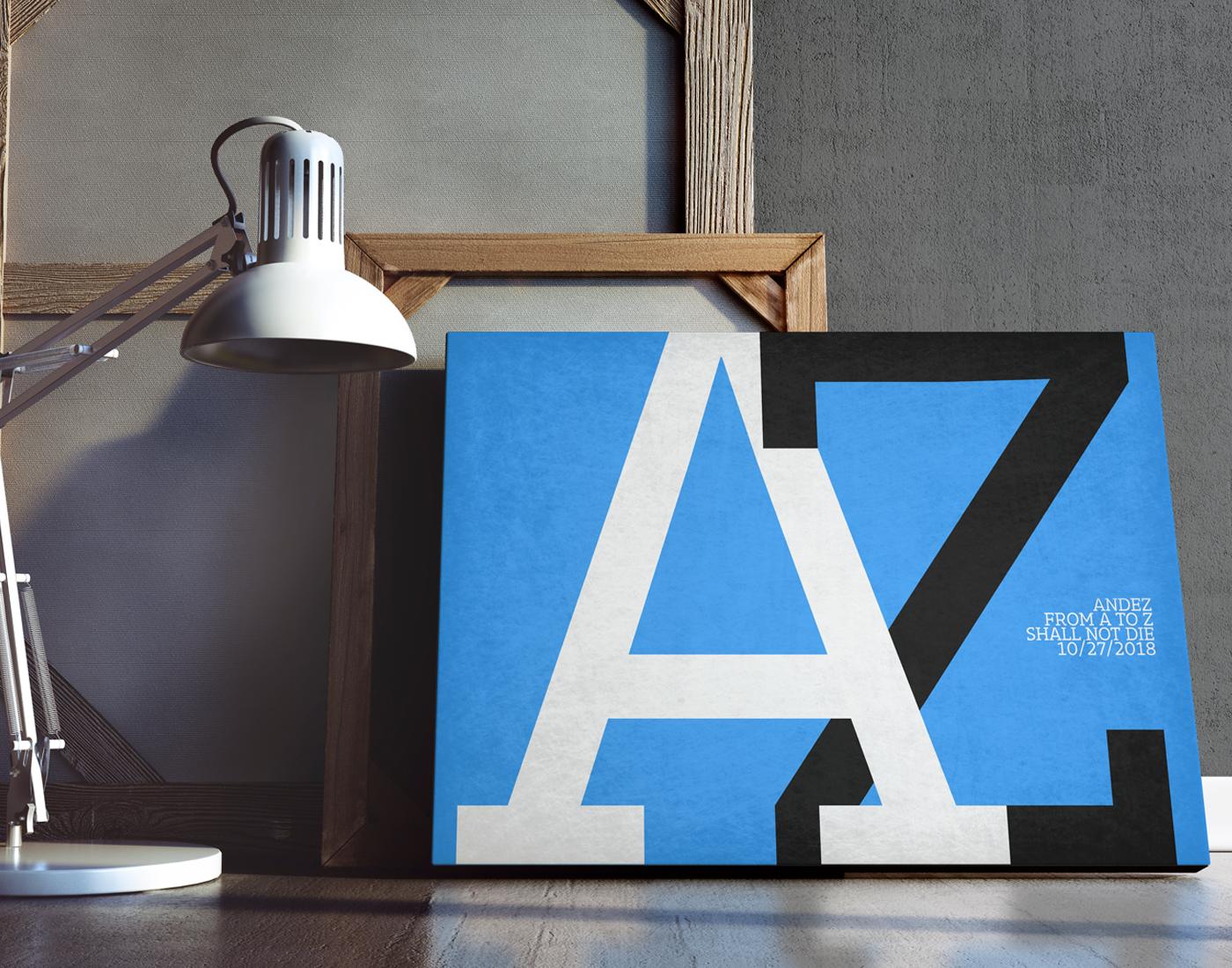 KappaVol2_typography_7.png