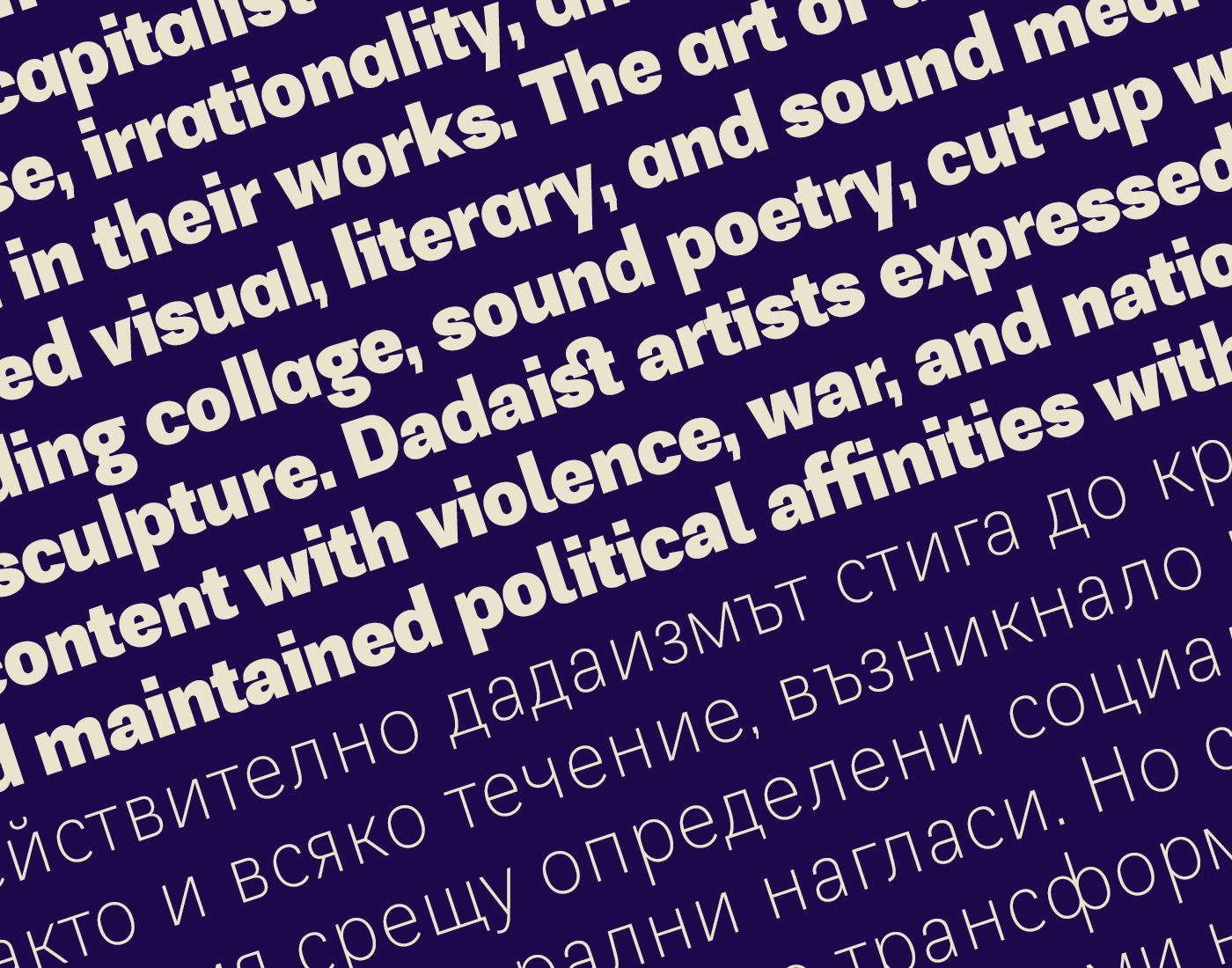 PlatzGrotesk_typography_17.png