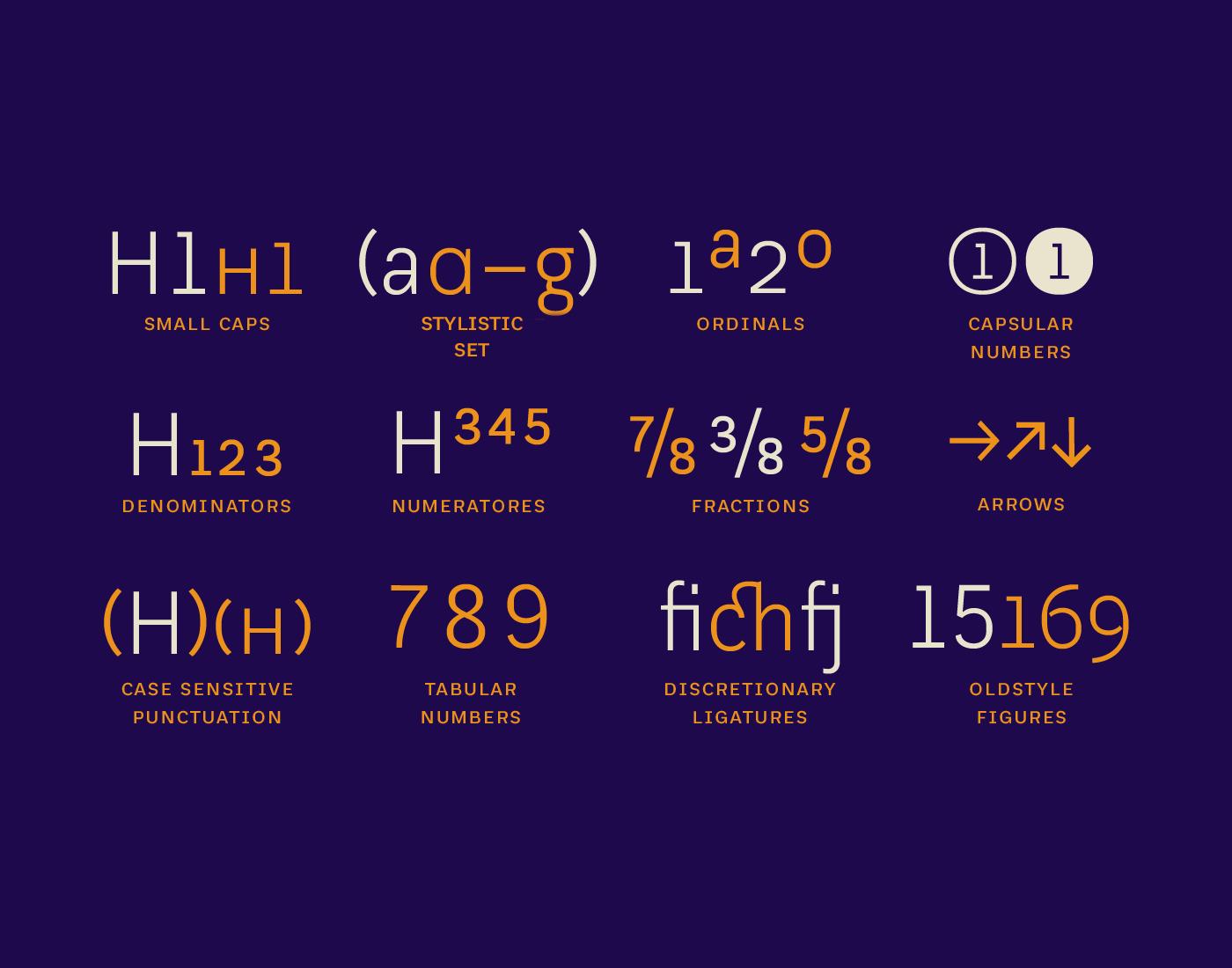 PlatzGrotesk_typography_16.png