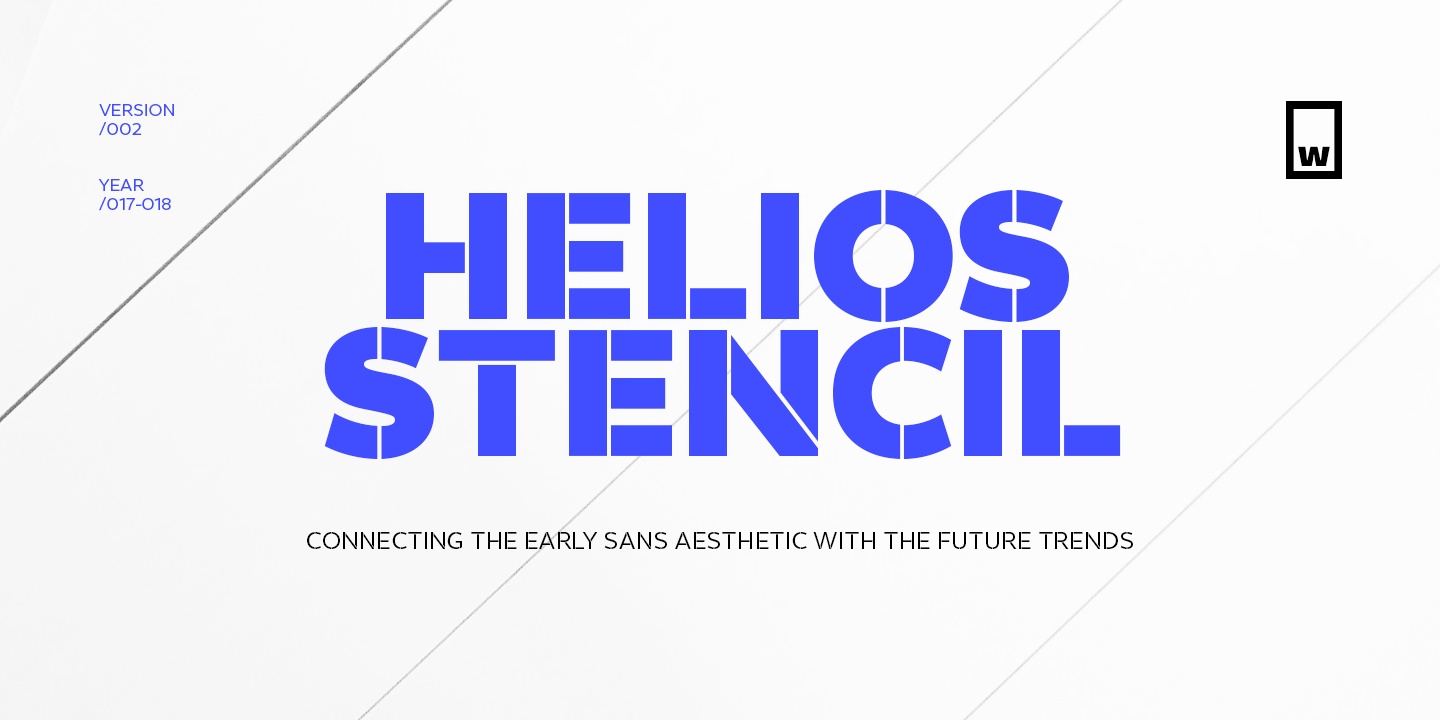 Helios_Antique_02.png