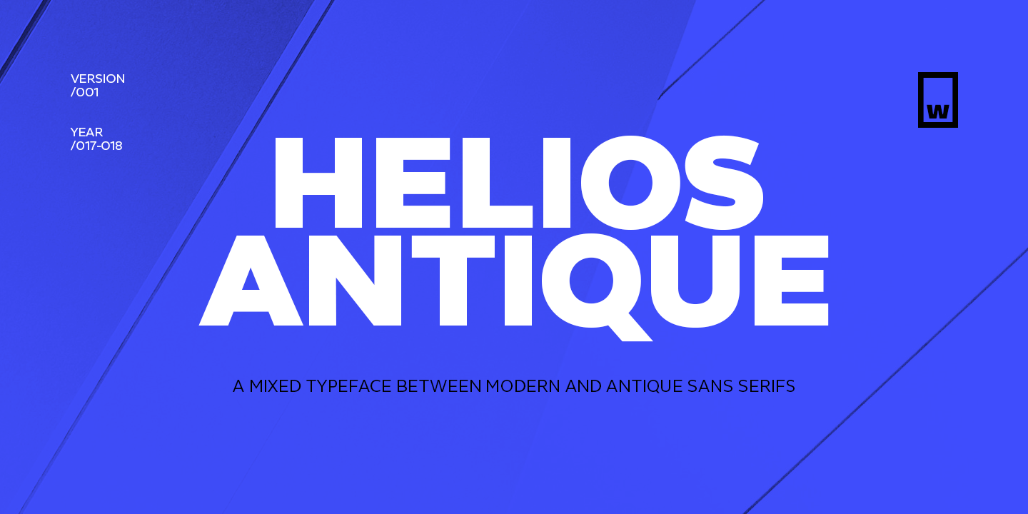 Helios_Antique_01.png