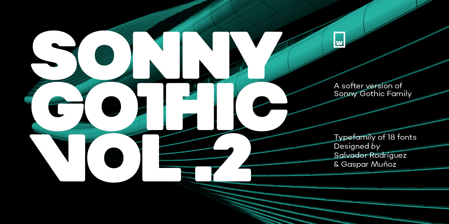 Sonny_Vol2_Graphic_01 2.png