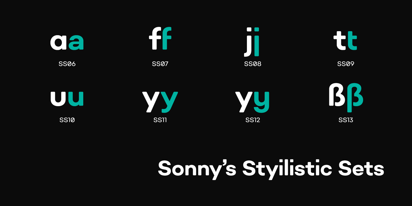 Sonny_Vol2_Graphic_10.png