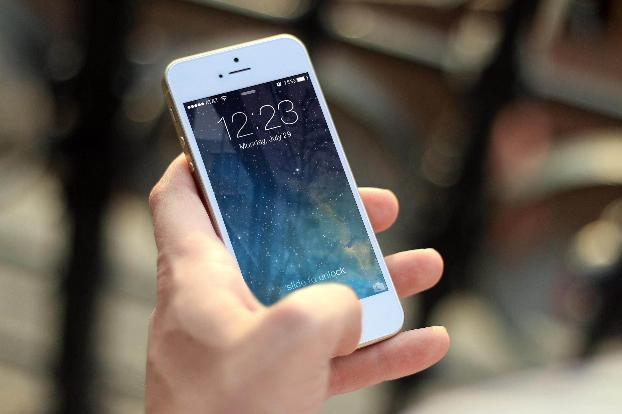 Iphone Repair -