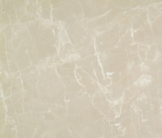 Marmoles-Crema-Grecia-NATUR-b.jpg