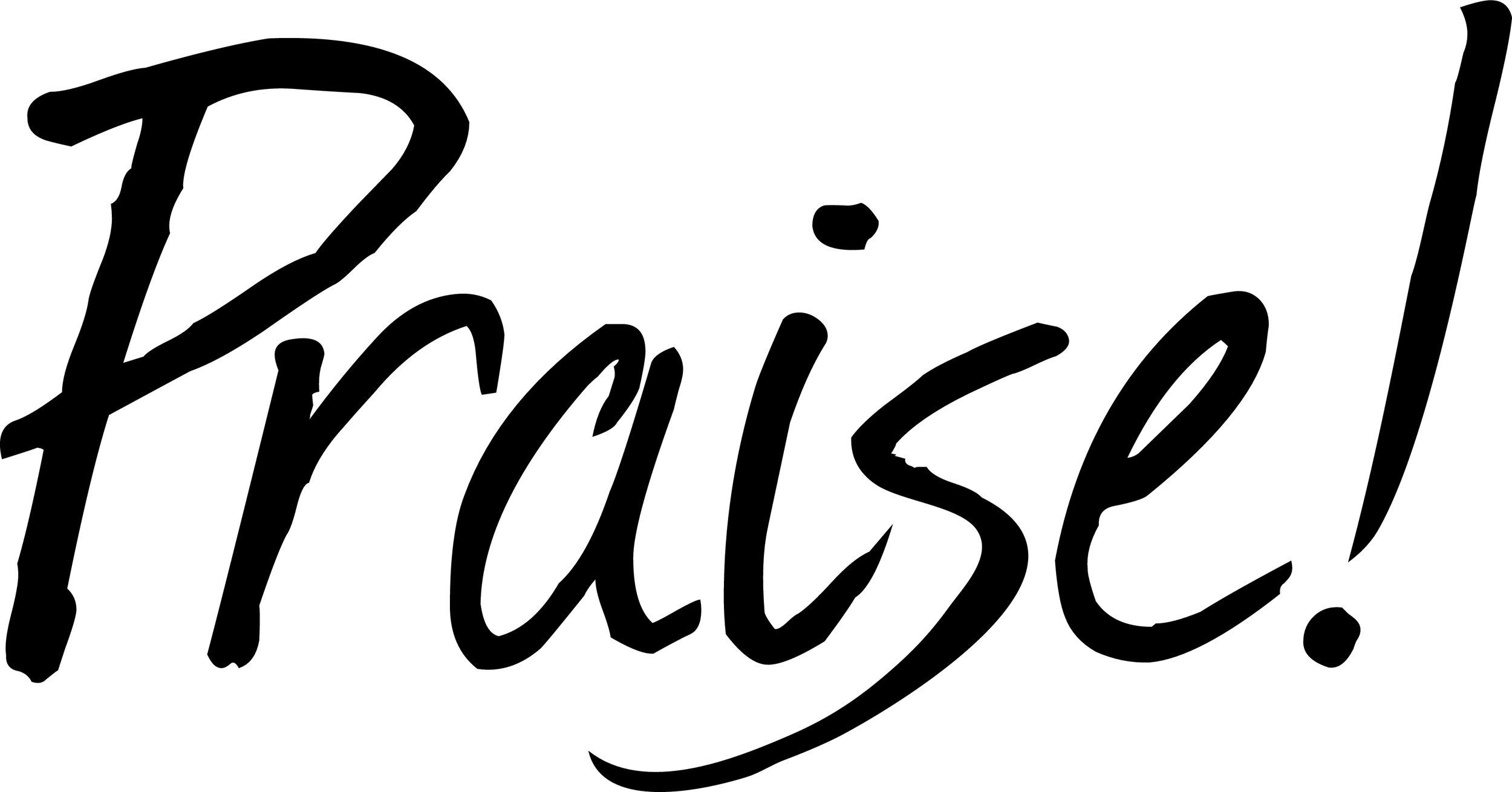 praise.png