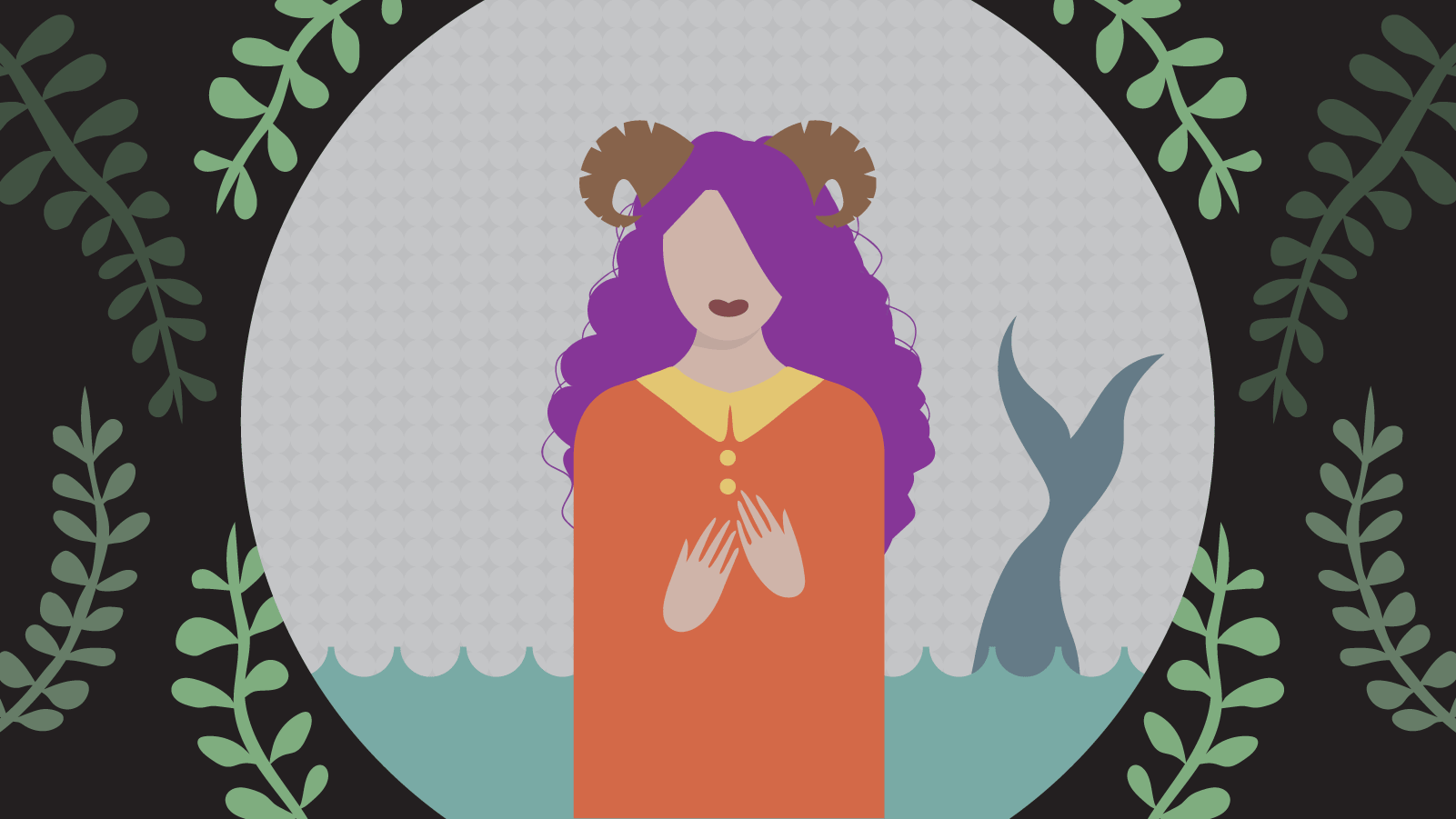 capricorn-horoscope.png