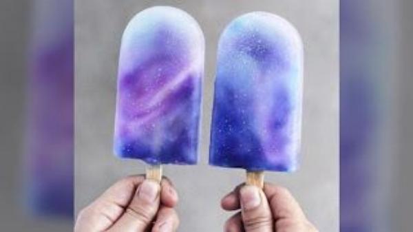ice cream cancer2.jpg