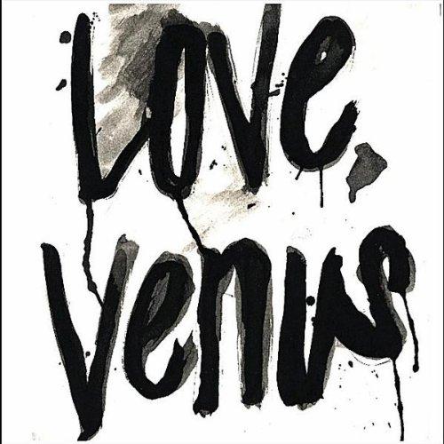 VENUS COVER.jpg