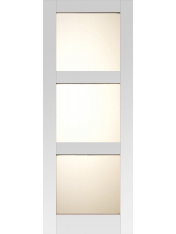 breathtaking-interior-door-glass-lite-matte-glass-sh-shaker-interior-single-door-in-white-by-interior-door-glass-l-1af1476276cce674.jpg