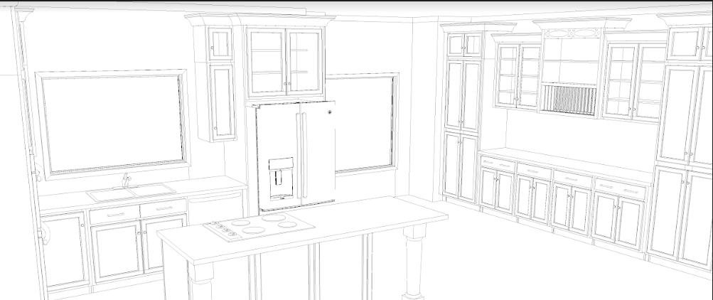 eller kitchen 1.PNG