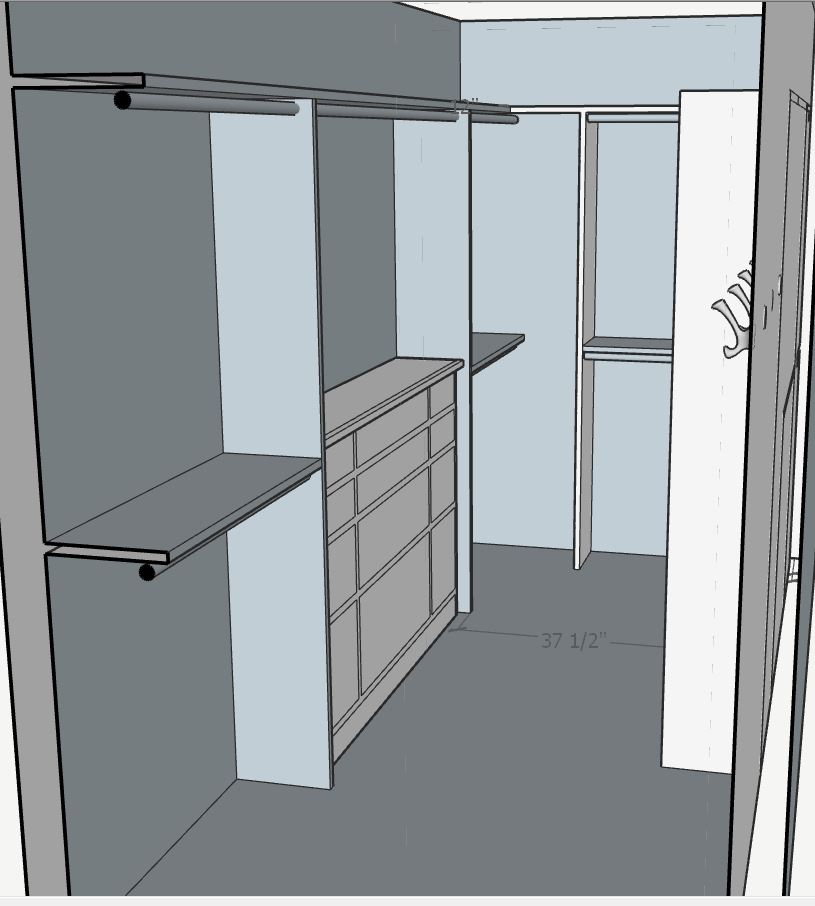 Master Closet Perspective 1.JPG
