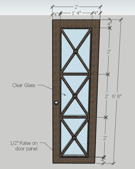 Pantry Door Dimensions.JPG