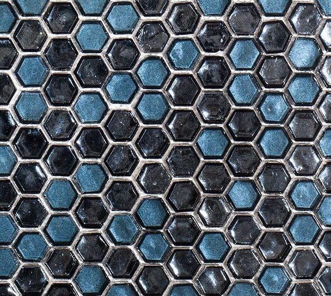 blue-jeffrey-court-mosaic-tile-99301-64_1000.jpg