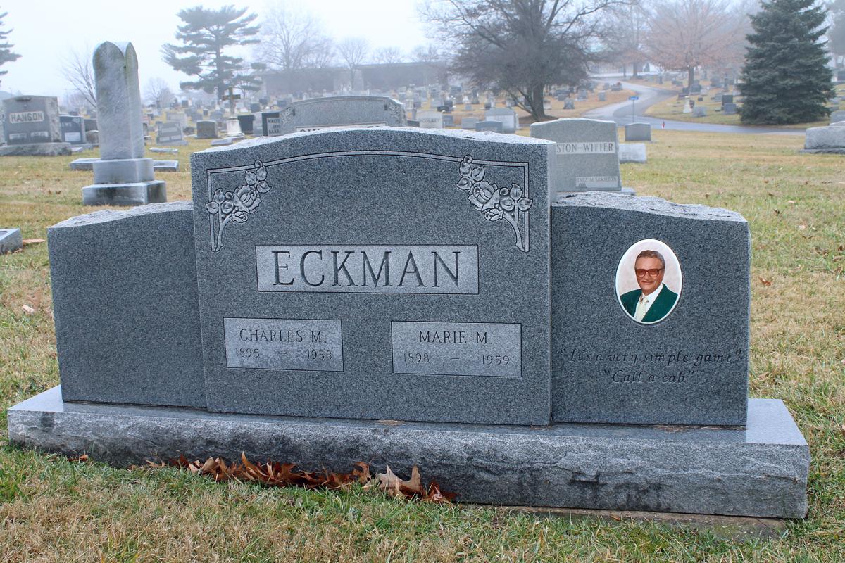 Eckman.jpg