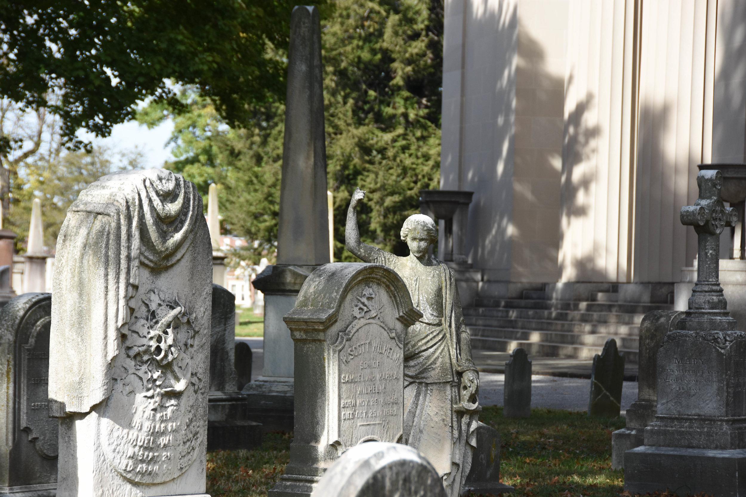 Wilhelm Grave Original 1.jpg