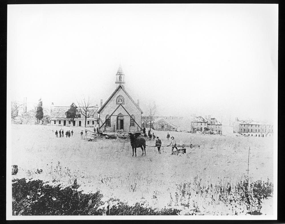 Powhatan church.jpg