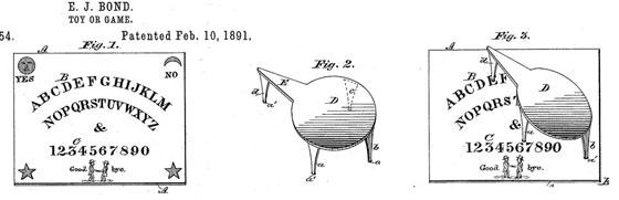 ouija-patent2.jpg