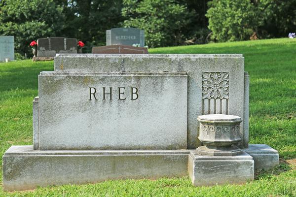 Rheb stone large_edited-1.jpg