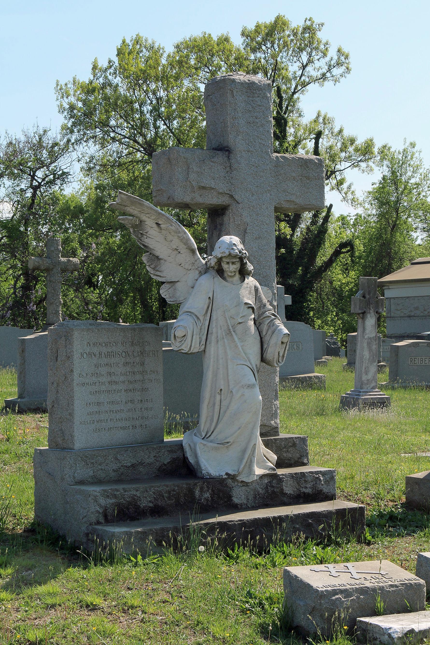 Lambert full grave.jpg