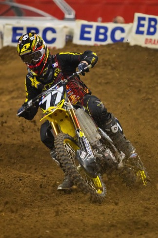 Our story... - Over 10,000 hours invested into our craft•Signed with Rockstar Suzuki racing in 2010.• Finished inside the top 10 at his pro outdoor national debut at Southwick, MA and 5th in his Pro SX debut in Houston, TX.• Suffered a head injury in his second timed practice at the Daytona SX ending his career short on March 5th, 2011.• Ian Trettel's mission is to provide you with practical advice on Technique, Safety, Mental performance, and innovative Training processes.You'll find cutting-edge advice that encourages you to think outside the box when it comes to your foundation, your goals, and your strength'sFollow Ian's Facebook, Instagram, interact with Ian, ask questions and, most importantly, have fun as you improve your skills, mindset, and become the rider you truly are!Training Info• Technique •Psychology • Motivational speaking •Safetey