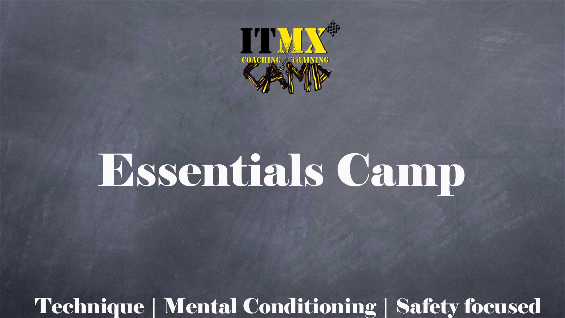 Essentials Camp  flyer.png