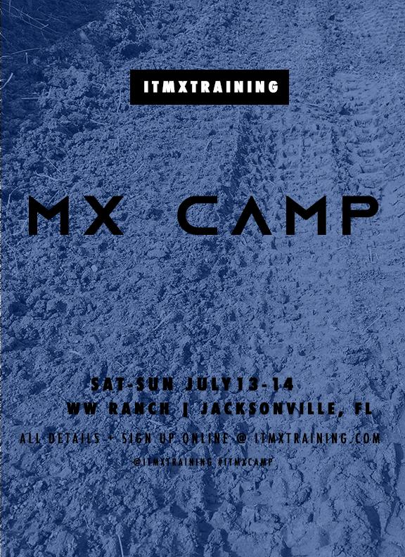 Itmx FL Camp Flyer.png