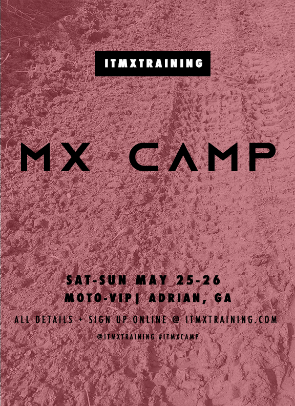 Itmx Georgia Camp Flyer.png