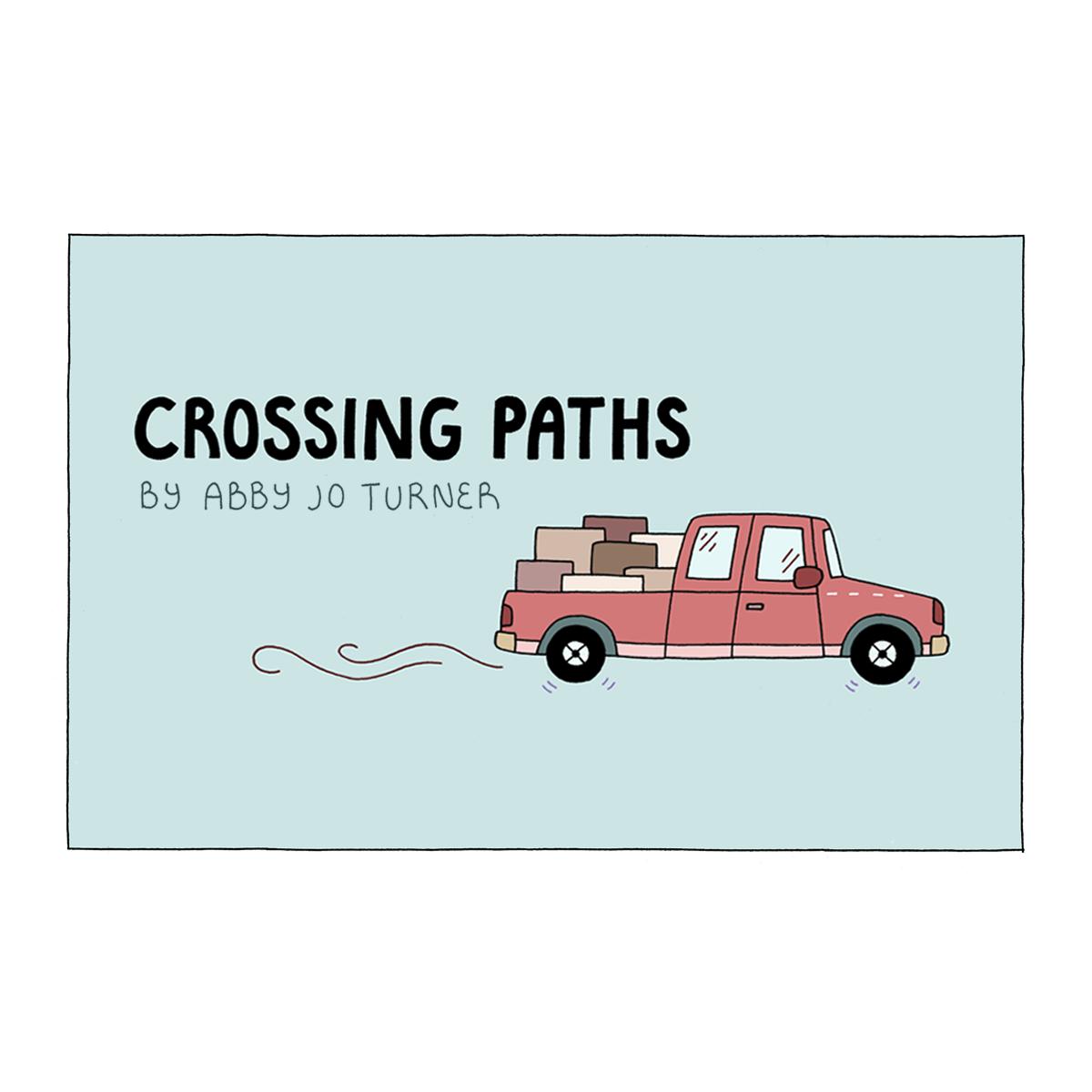 crossingpaths.png