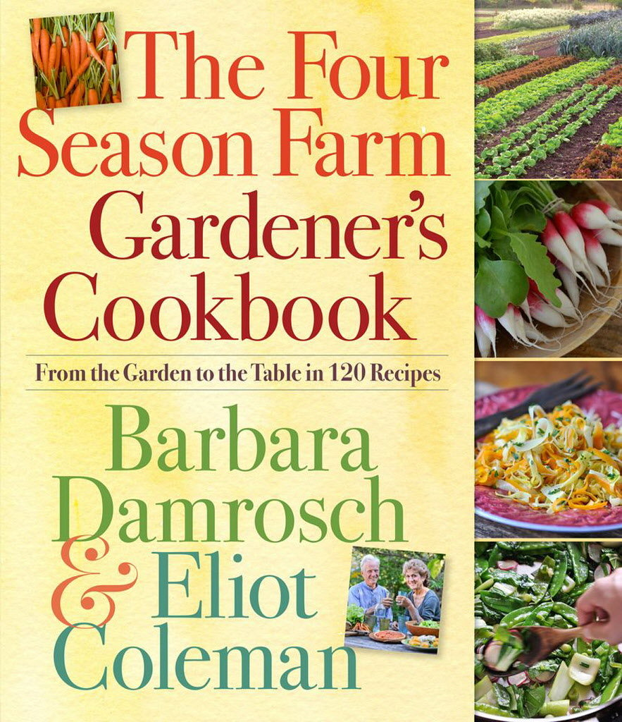 the-four-season-farm-gardeners-cookbook-85ab183827903735.jpg