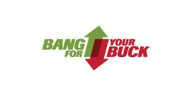 Bang_For_Your_Buck_hgtv.jpg
