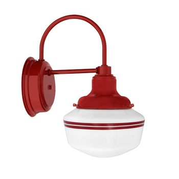 schoolhouse-sconce-opaque-red-double-stripe.jpg