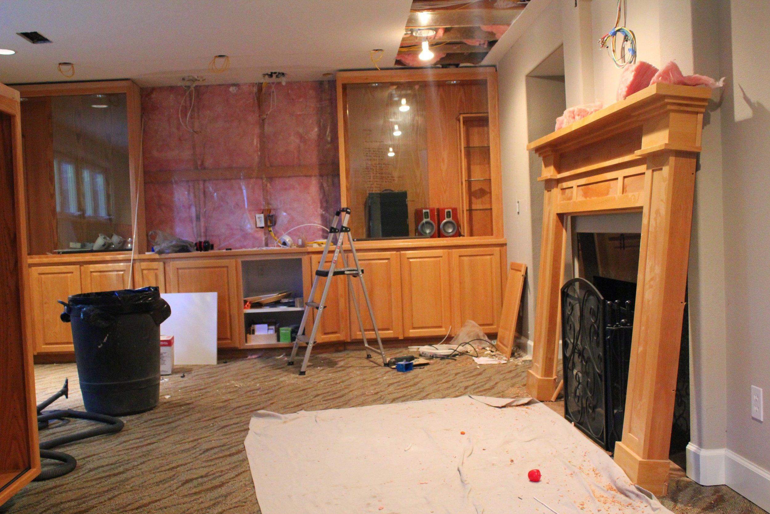 basementbefore1.jpg
