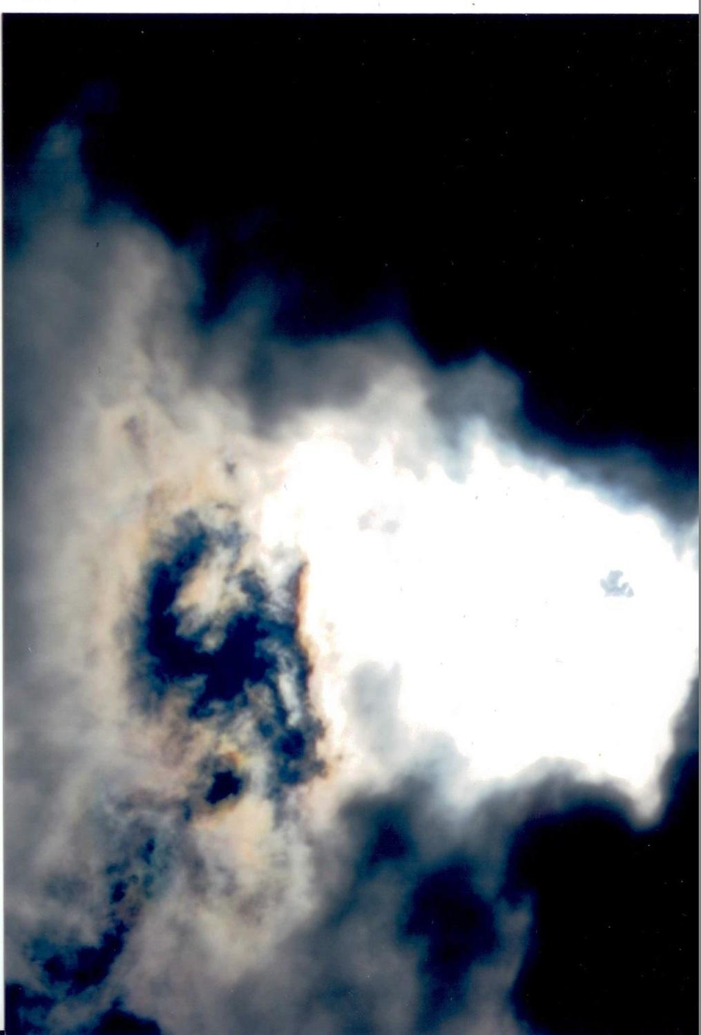 Qui ci sono massamigliani altri spiriti che anche sono molti famosi guerrieri nell'occultismo. Cari nemici vi prego di fermare il male che fate agli altri. Altrimenti DIO UNIVERSALE distrugge voi e le vostre famiglie, avete capito bene?