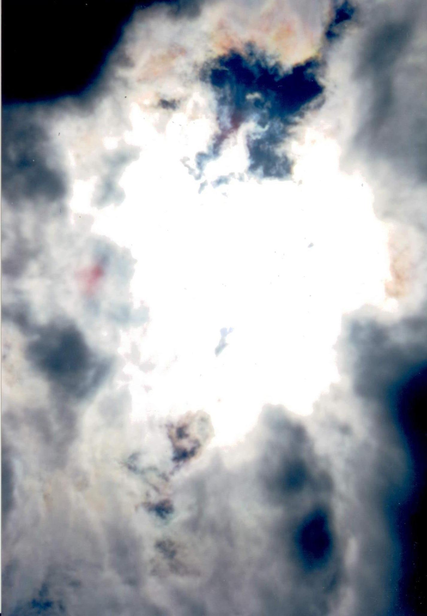 In questa foto ci sono spiriti che bloccano i giovani per incontrare il loro amore. Ci sono persone che cercano aiuto e con i soldi pagano qualcuno per incontrano il loro amore. Poi ci sono persone che odiano DIO UNIVERSALE che non ci è dato un buono destino. Altre persone si dedicano alla compagnia degli animali. Questo problema viene dalla invidia spirituale dovete pregare, con la preghiera si vince contro lo spiritismo carbonico.
