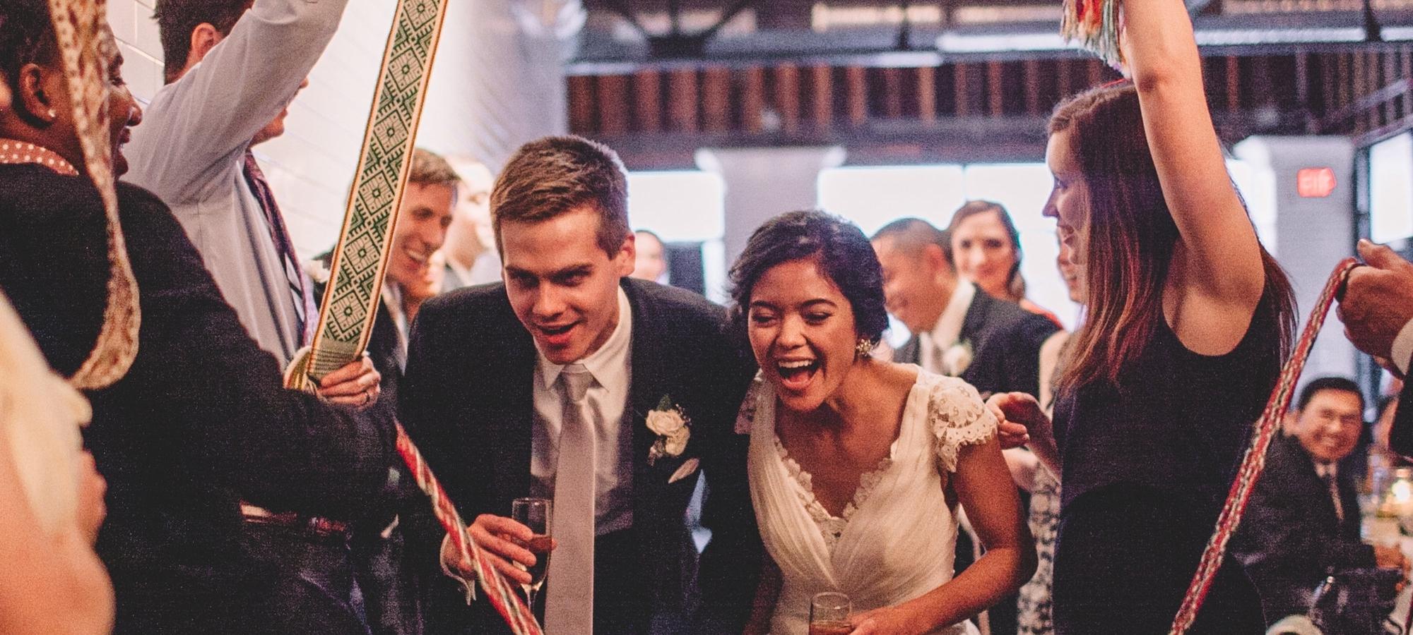 quiason-wedding-1364.jpg