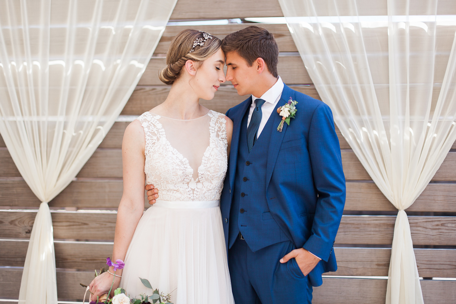 20160918_Cooper_Wedding_1050.jpg