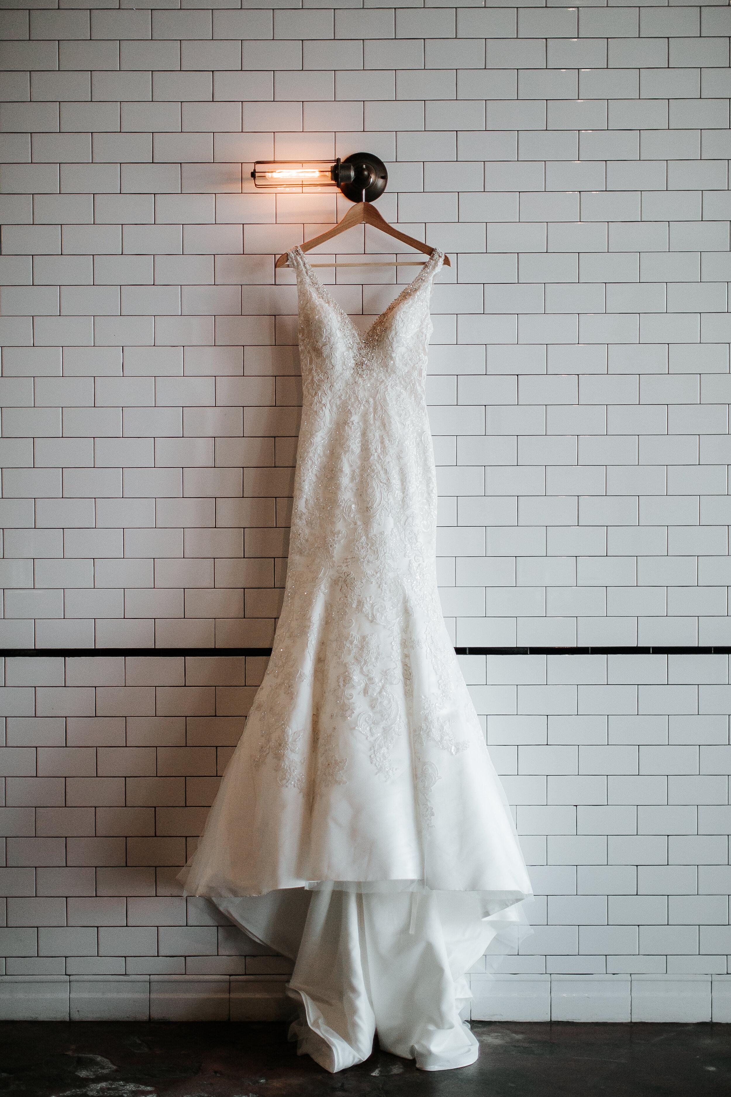 brian-tracy-wedding-0004.jpg