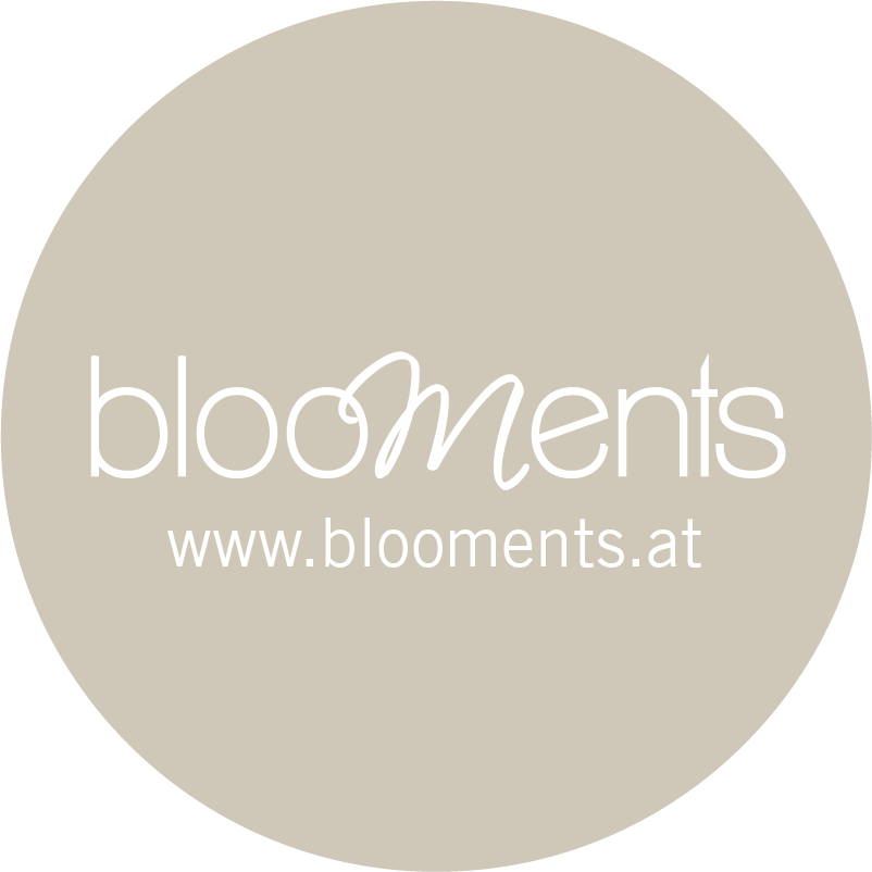Logo_blooments_rund.png