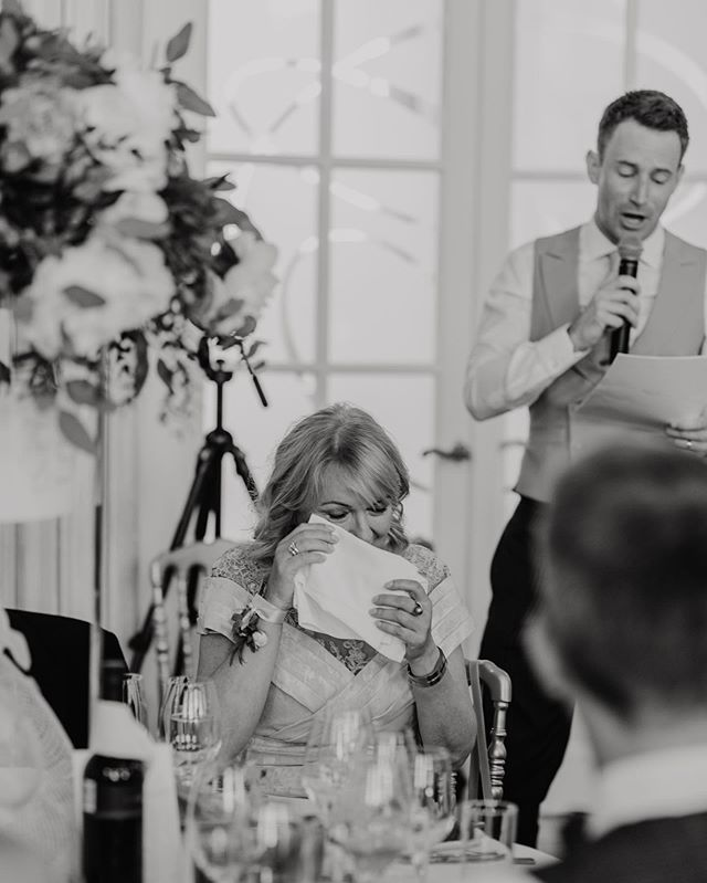 ➳ Wir wünschen allen Pärchen, die heute heiraten, einen unvergesslichen Tag ♥ - - - #wedding #weddingday #weddingspeech #love #tearofjoy #motherinlaw #groom #weddingphotography #tabledecoration #tabledesign #blackandwhite #weddingplanner #eventschwestern #weloveourjob #picoftheday